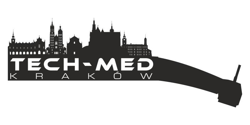 Tech-Med Kraków